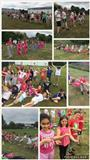 More memories of a great Sports day