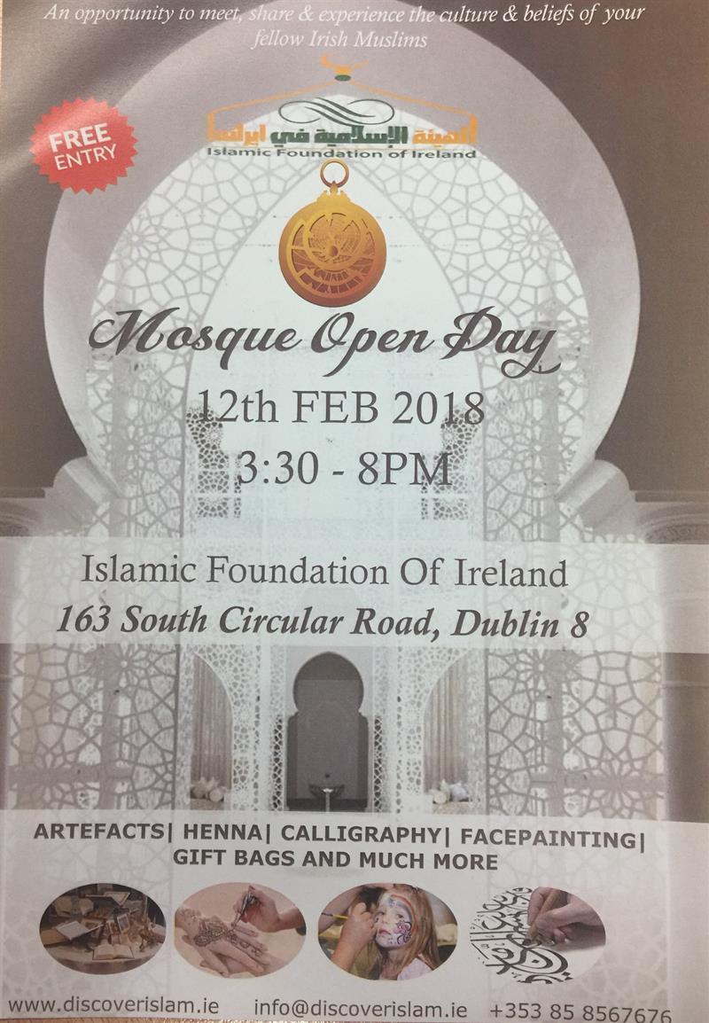 Mosque Open Day.jpg